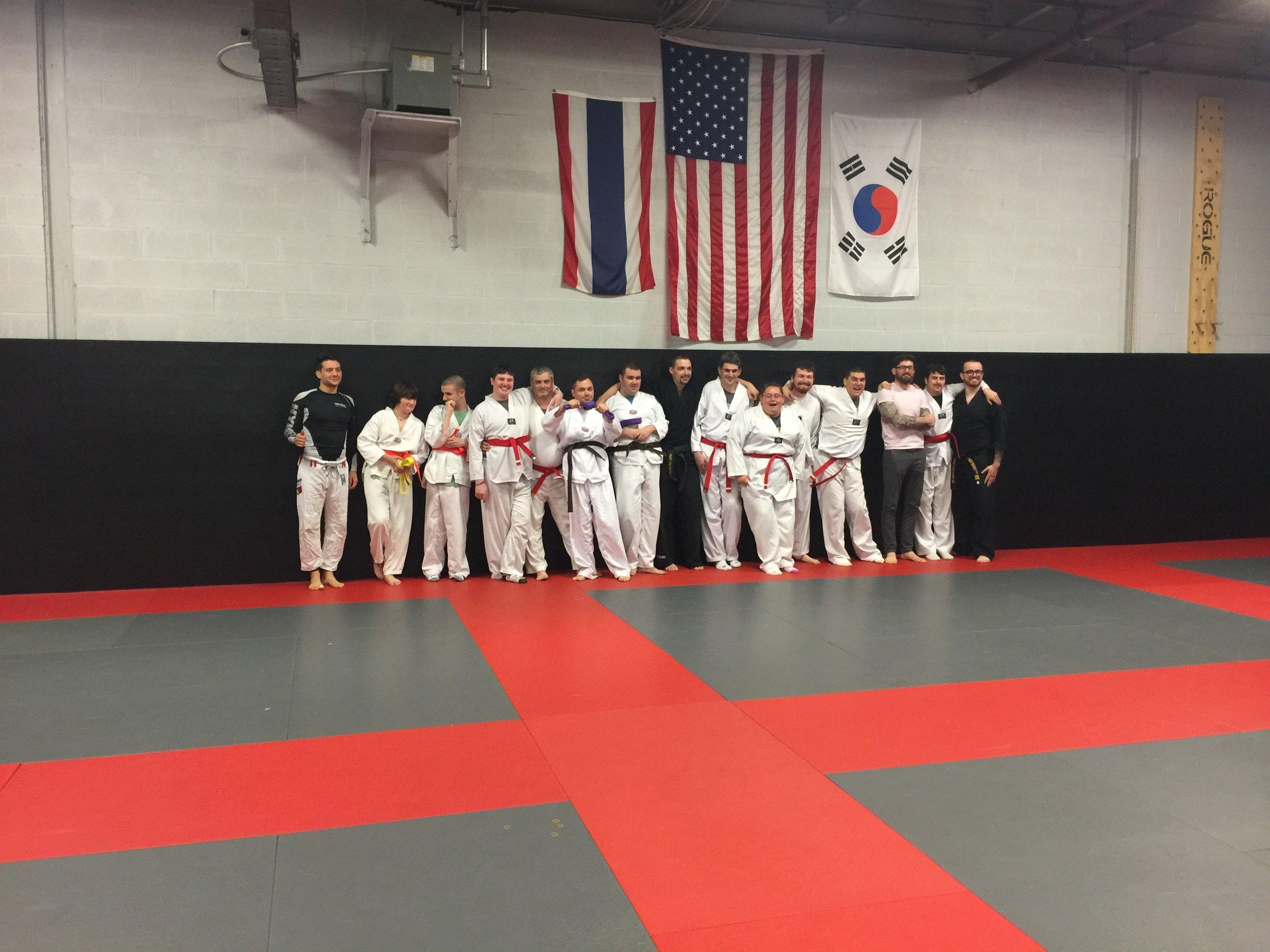 Challenges Karate.jpg