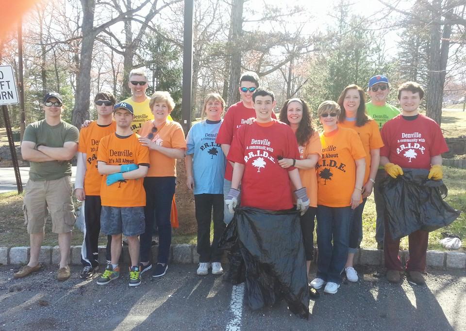 Group Pic Litter Day FB.jpg