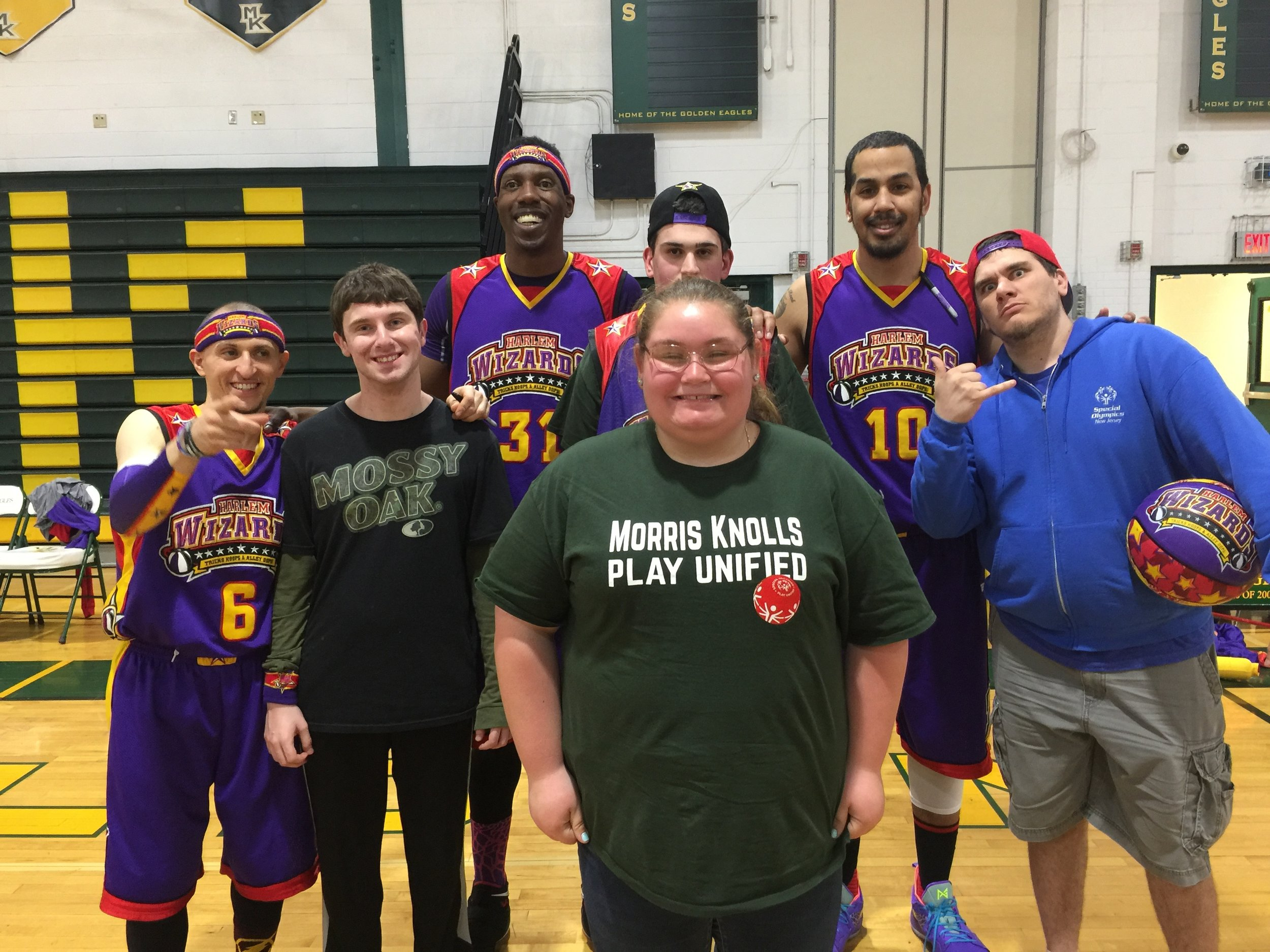 Harlem Wizards 2.jpg