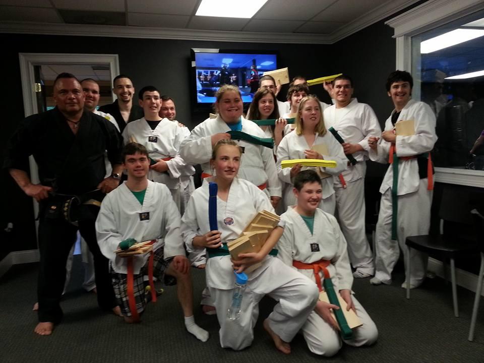 Martial Arts Group Pic.jpg