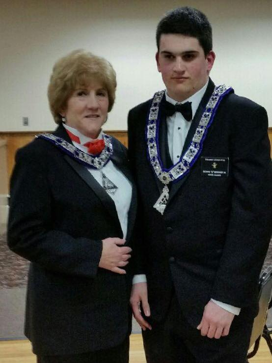 RJ with Mom Award Pic.jpg