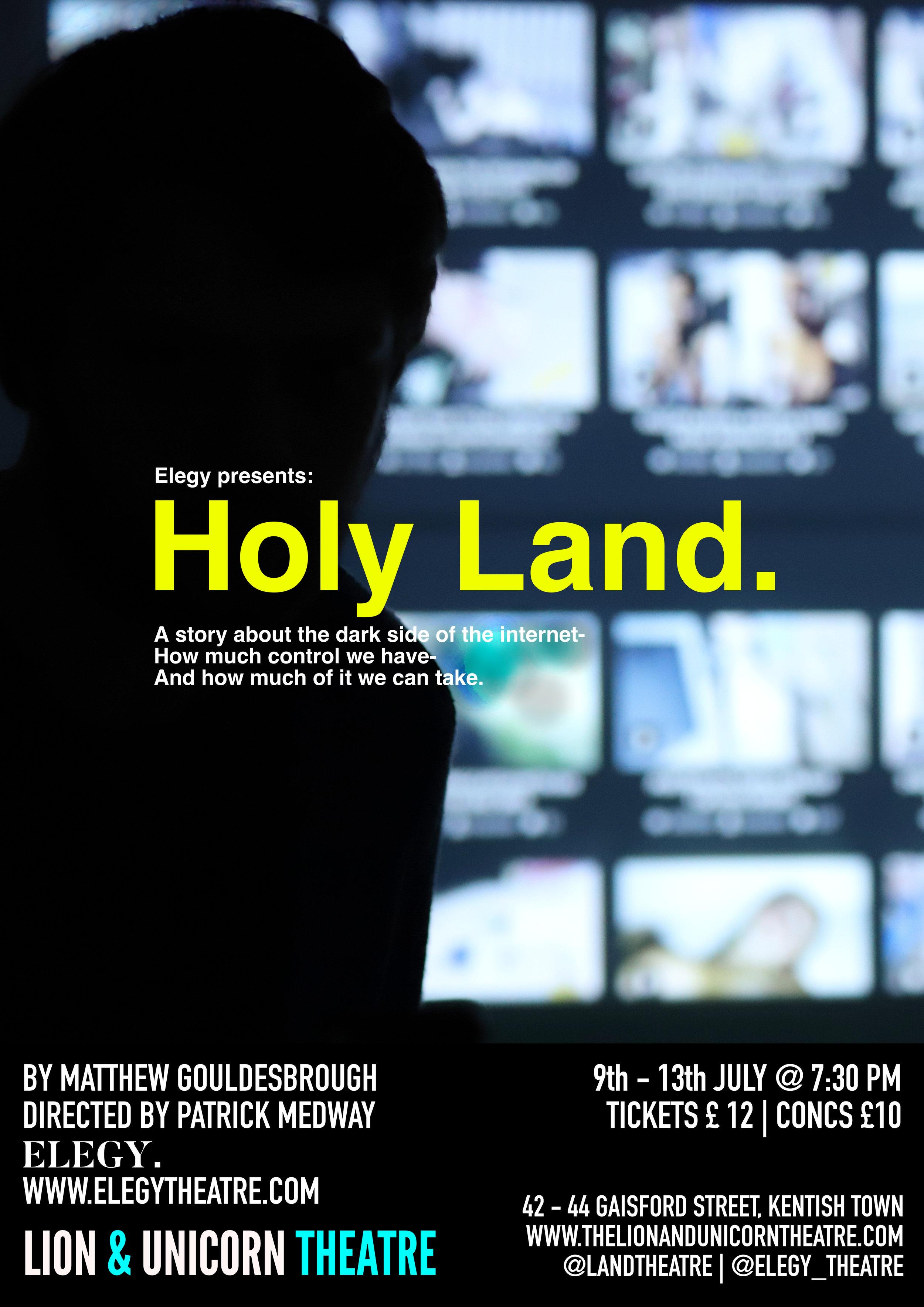 L&U Poster Holy Land.Jpeg