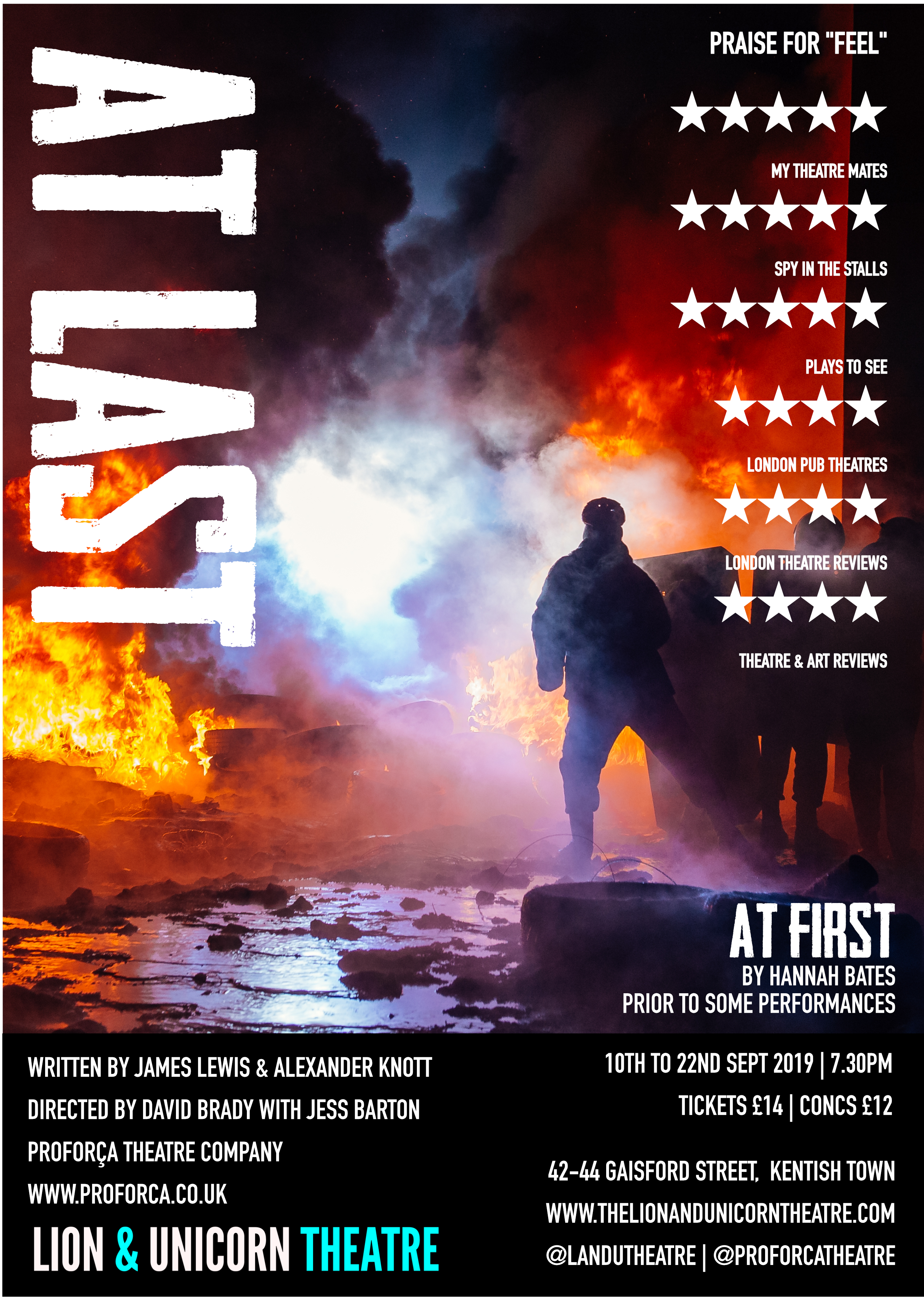 At Last (Concept 1) - Flyer (Small).png