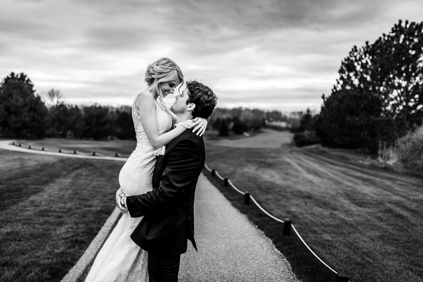 toronto-wedding-photography-black-and-white-photographer-19.jpg