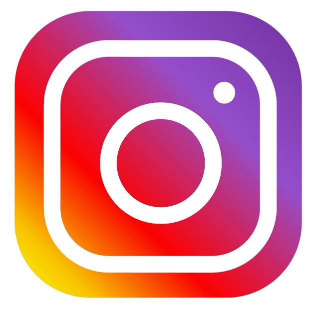 instagram_downsize.png