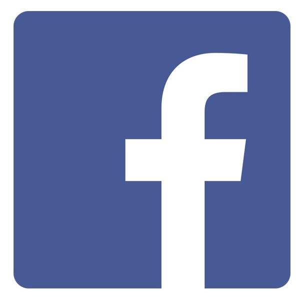 facebook_downsize.png