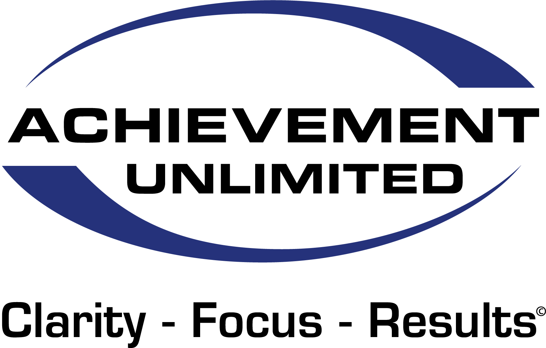logo clarity-focus-results clear.png