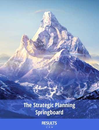 R01-180801-Strategic-Plan-341x450.jpg