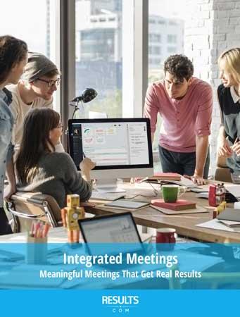 R03-180801-Integrated-Meetings-341x450.jpg
