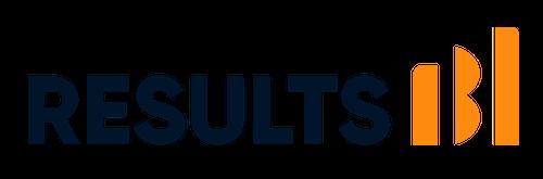 resultsbi-logo-trsp-500.png