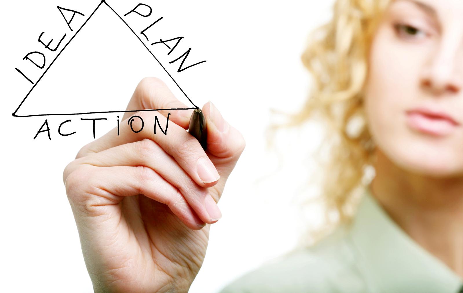 ResultsBI.com_Sttrategic_Plan.png