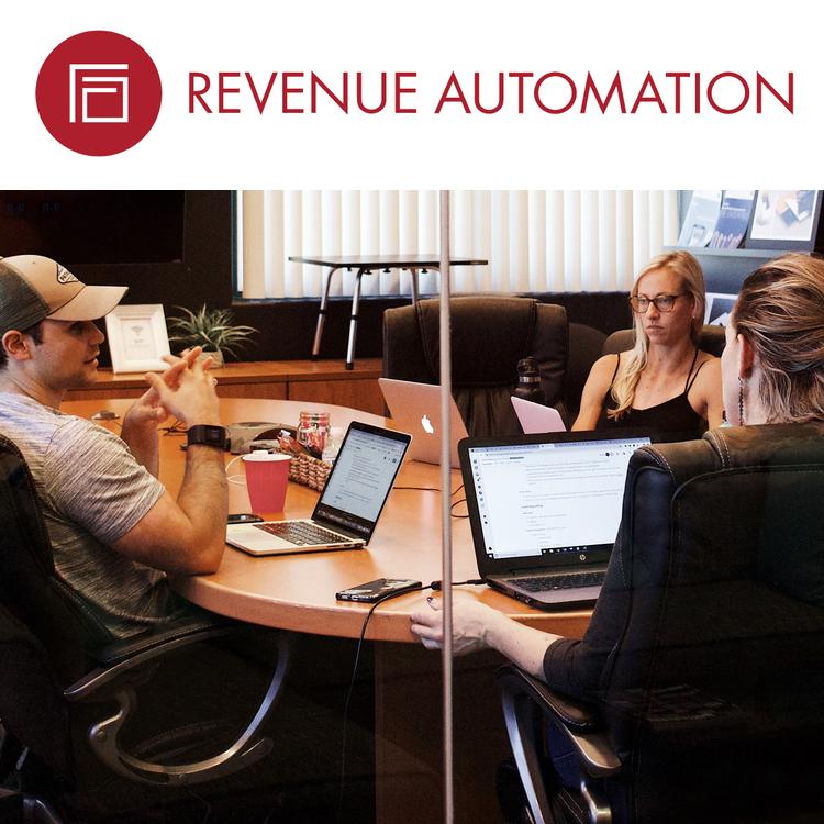 revenue-automation.png