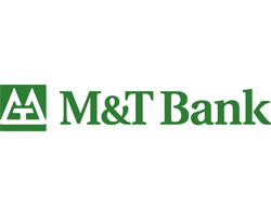 m-and-t-bank.jpg