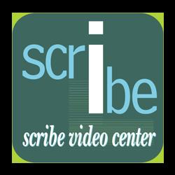 scribe-logo-250x250.png