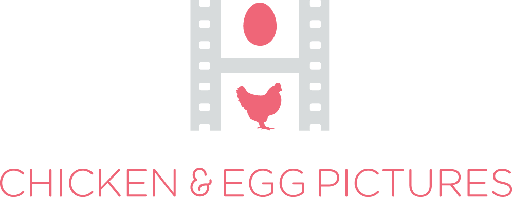 CElogoCenter_RGB.png