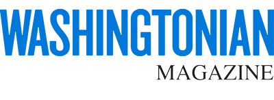 washingtonian-logo (2).png