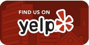find-us-yelp.jpg