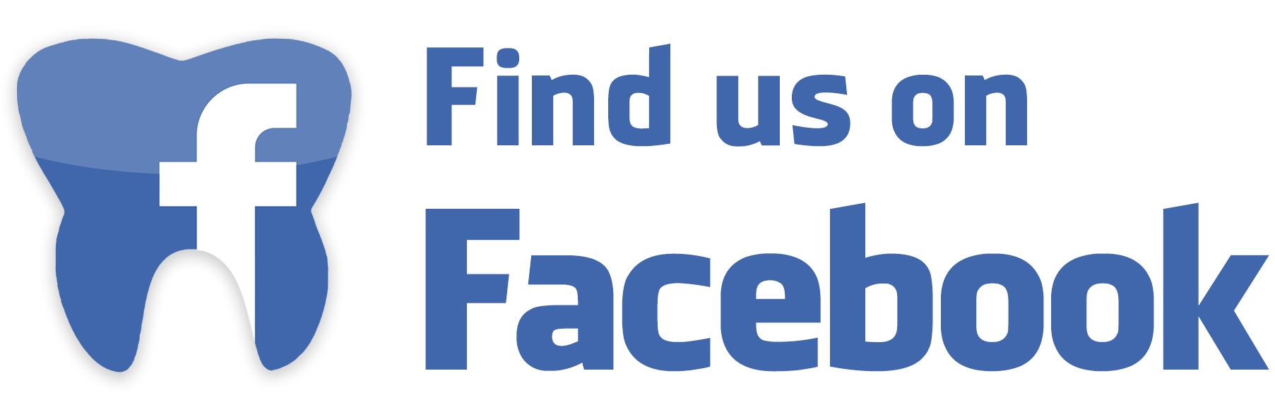 social-media-AGD.png