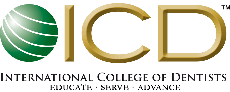 International College of Dentists.png