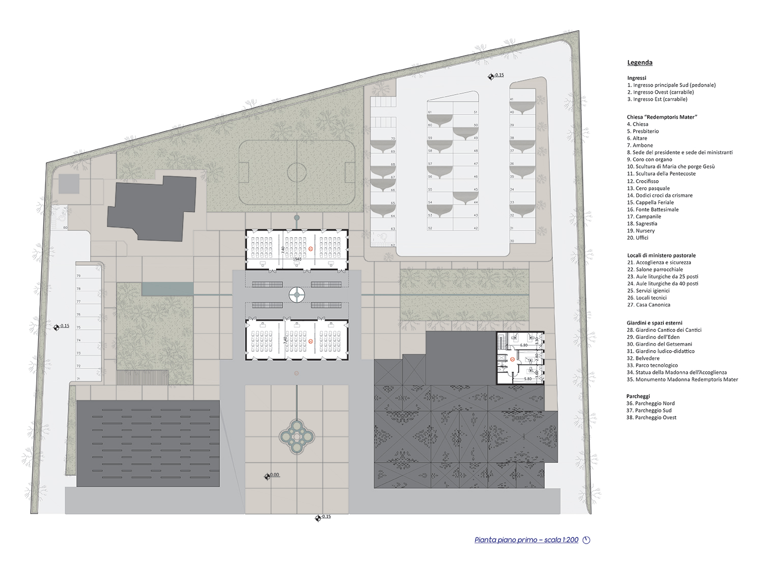 5---Plan-(second-floor).jpg