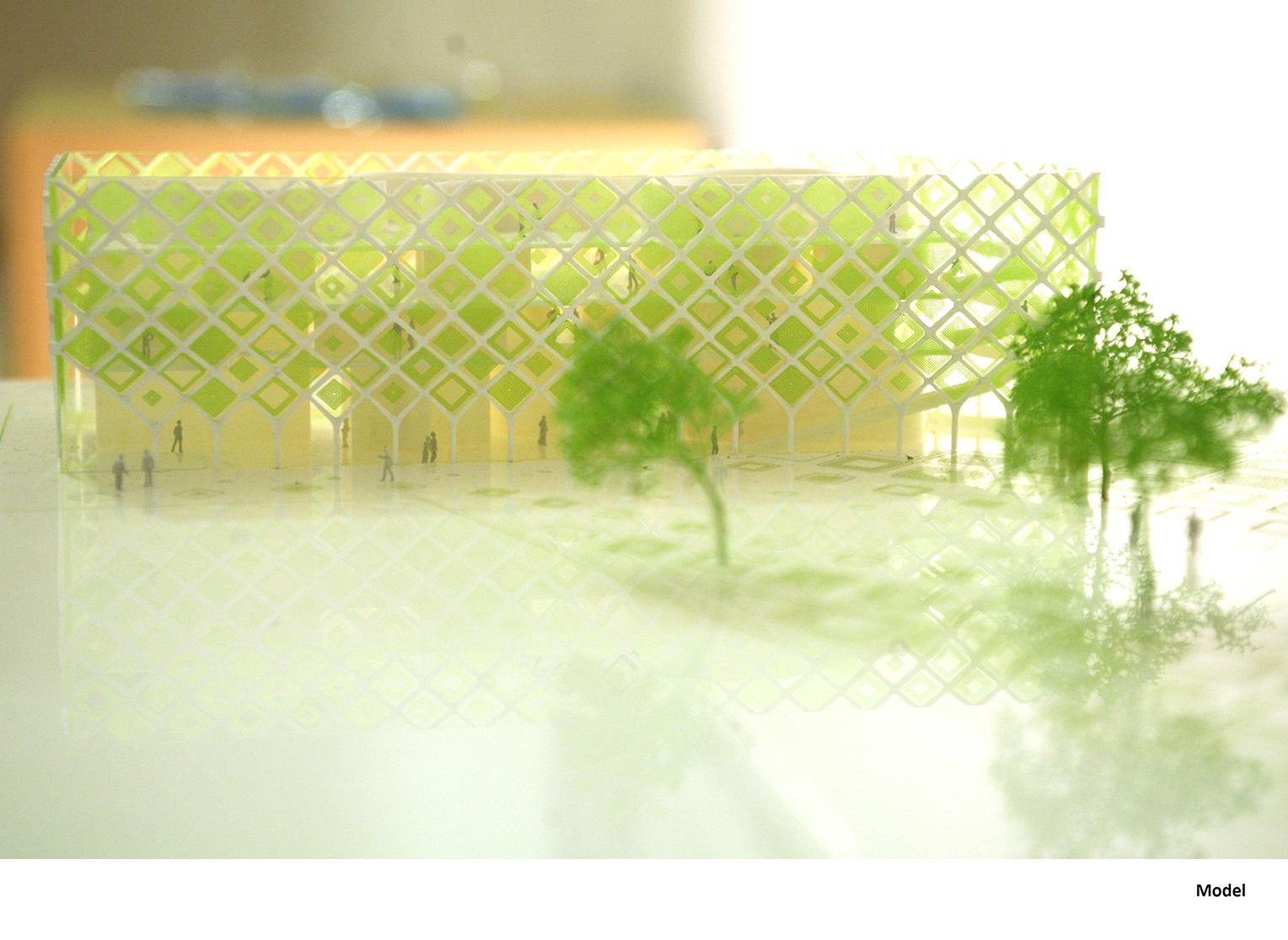 palladio6.jpg