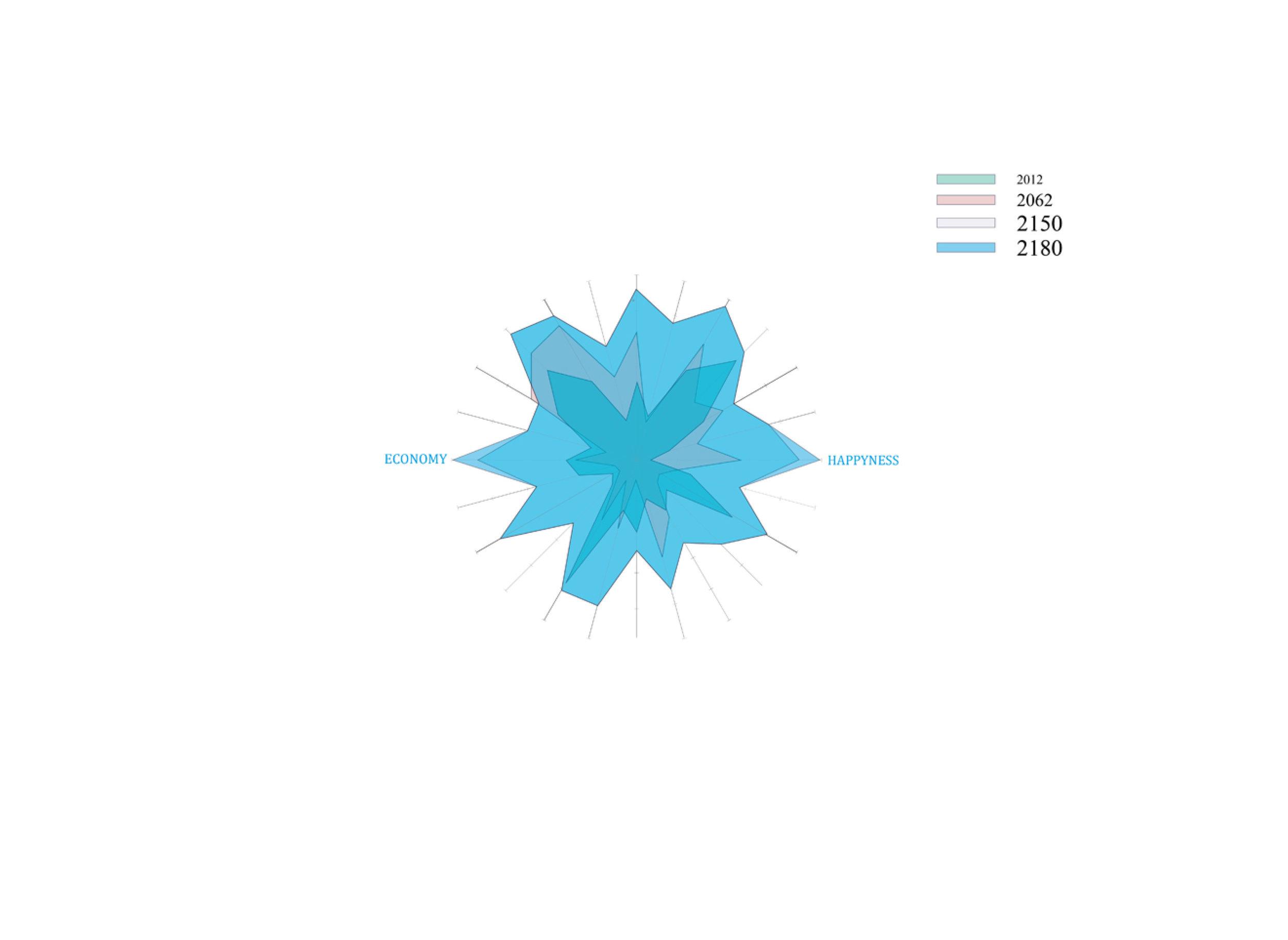 X9.jpg