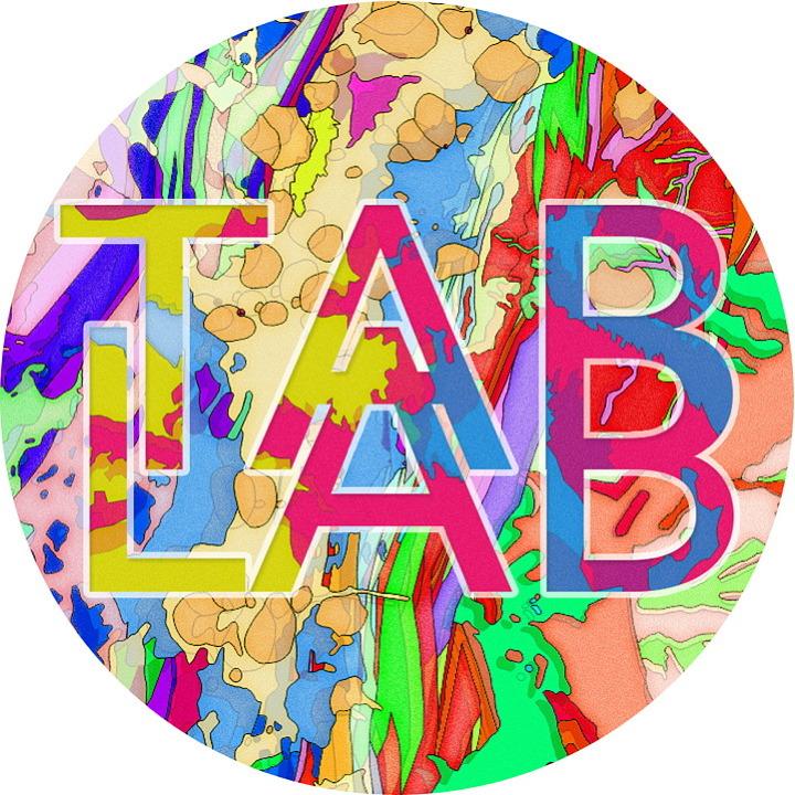 14_tab2015_exhibition_tablab_spinunit_logo_.jpg