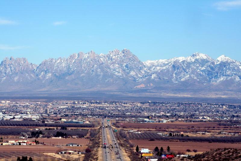 Las_Cruces (1).jpg