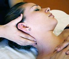 massage-face1.jpg