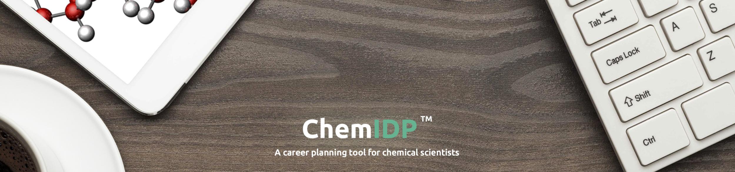 ChemIDP