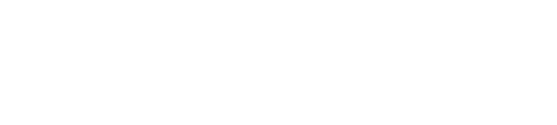 acs-localsection-NewHaven-white-logo.png