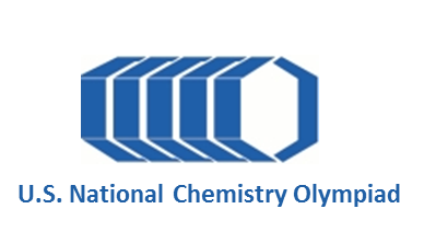 olympiad(1).png