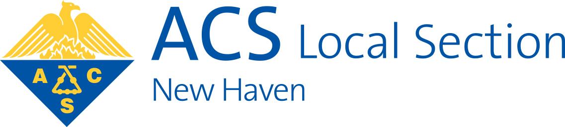 acs-localsection-NewHaven-cmyk-logo.jpg