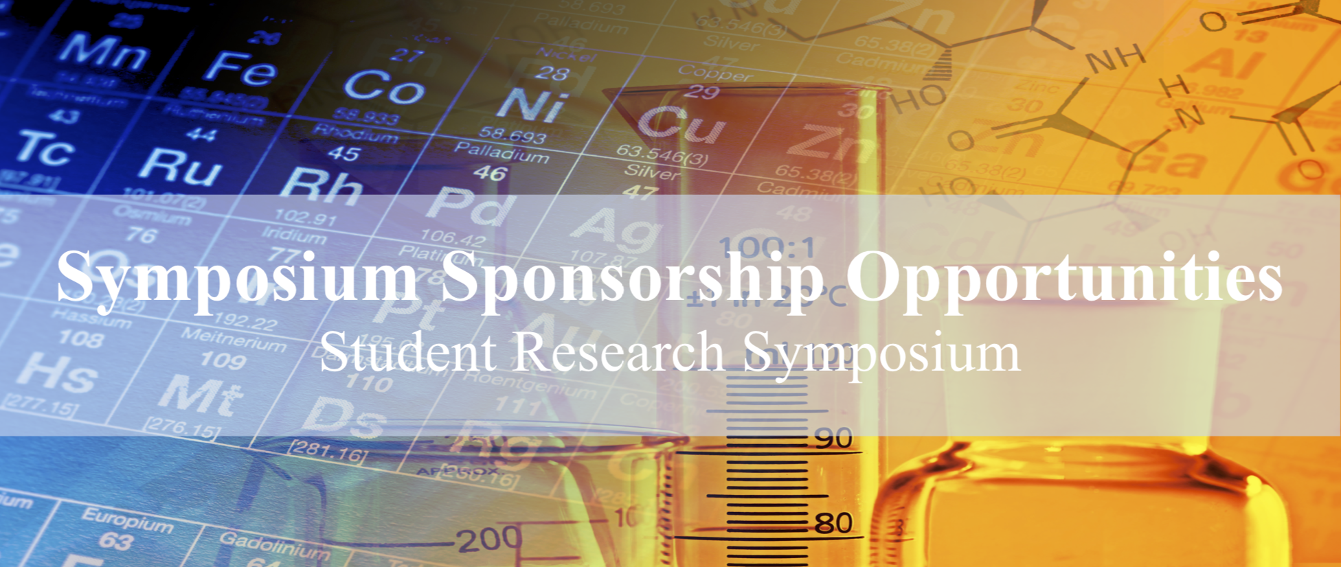 sponsorshipopportunities.png