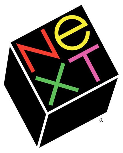 next-logo-paul-rand.jpg