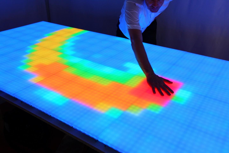RGB-Table-small.jpg