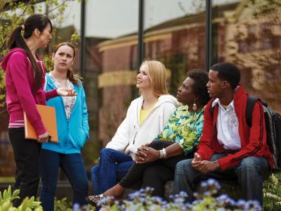 students-in-garden.jpg