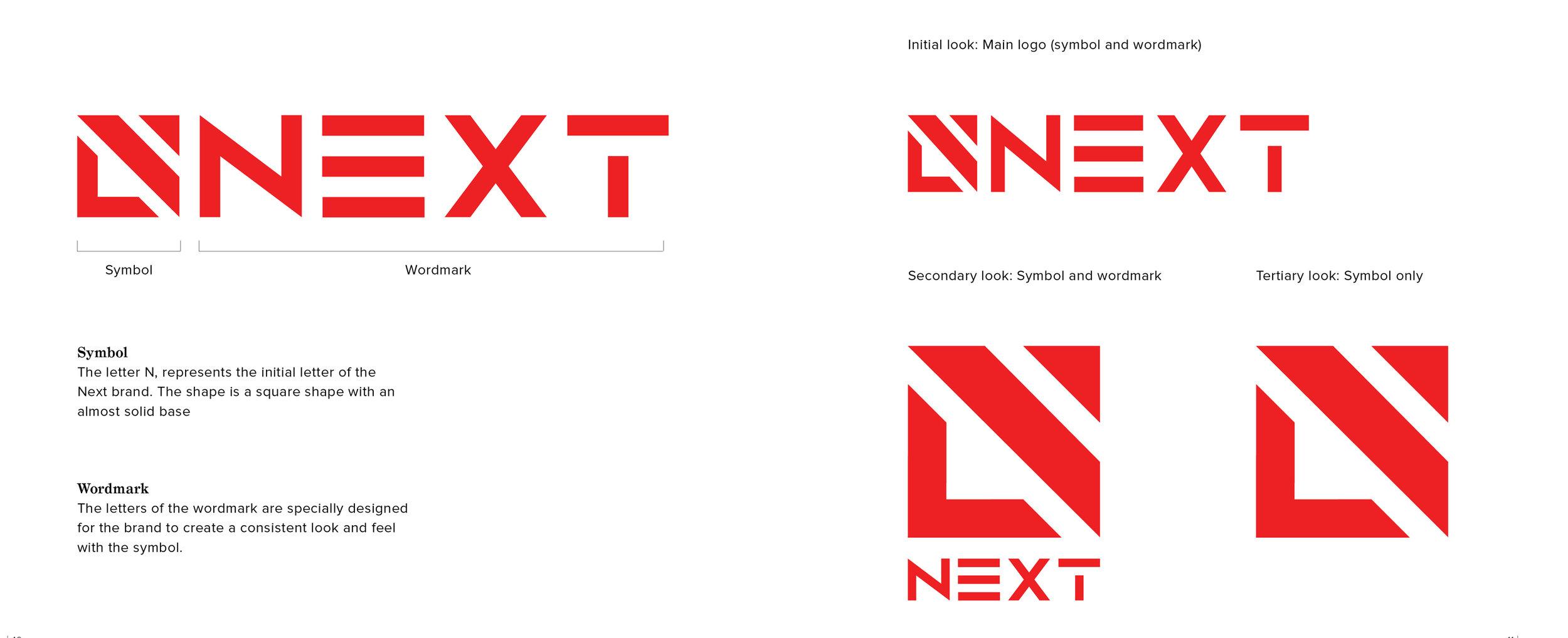 Next_3_-Visual-Standards-Guide6.jpg