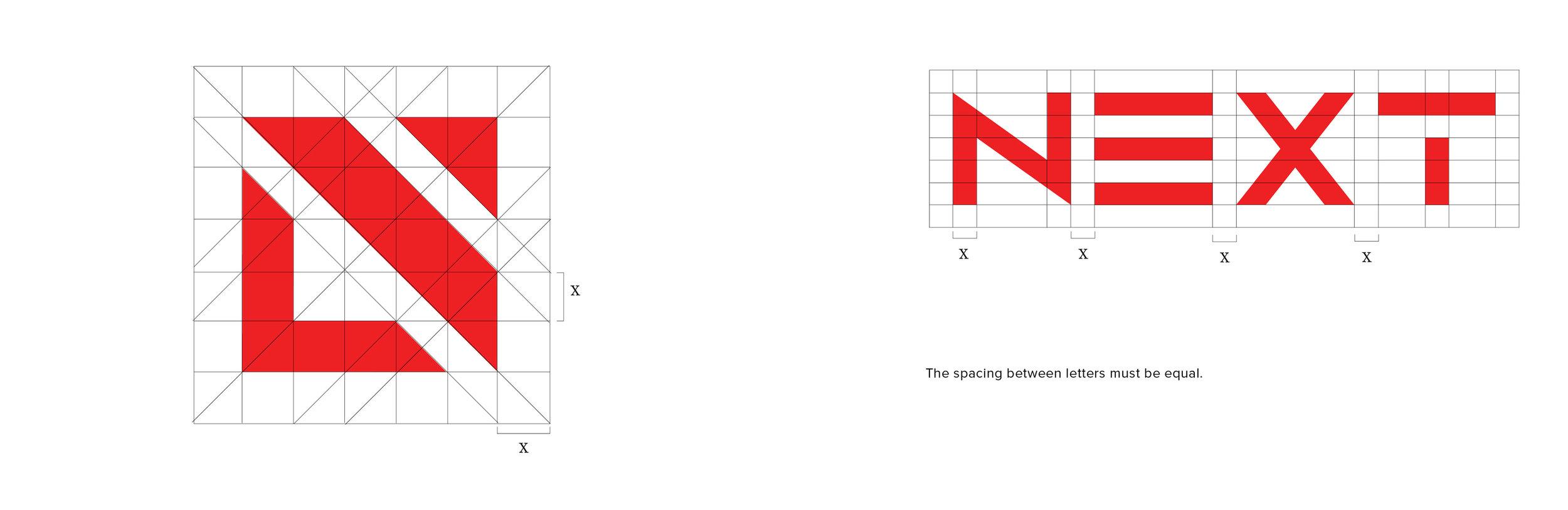 Next_3_-Visual-Standards-Guide7.jpg