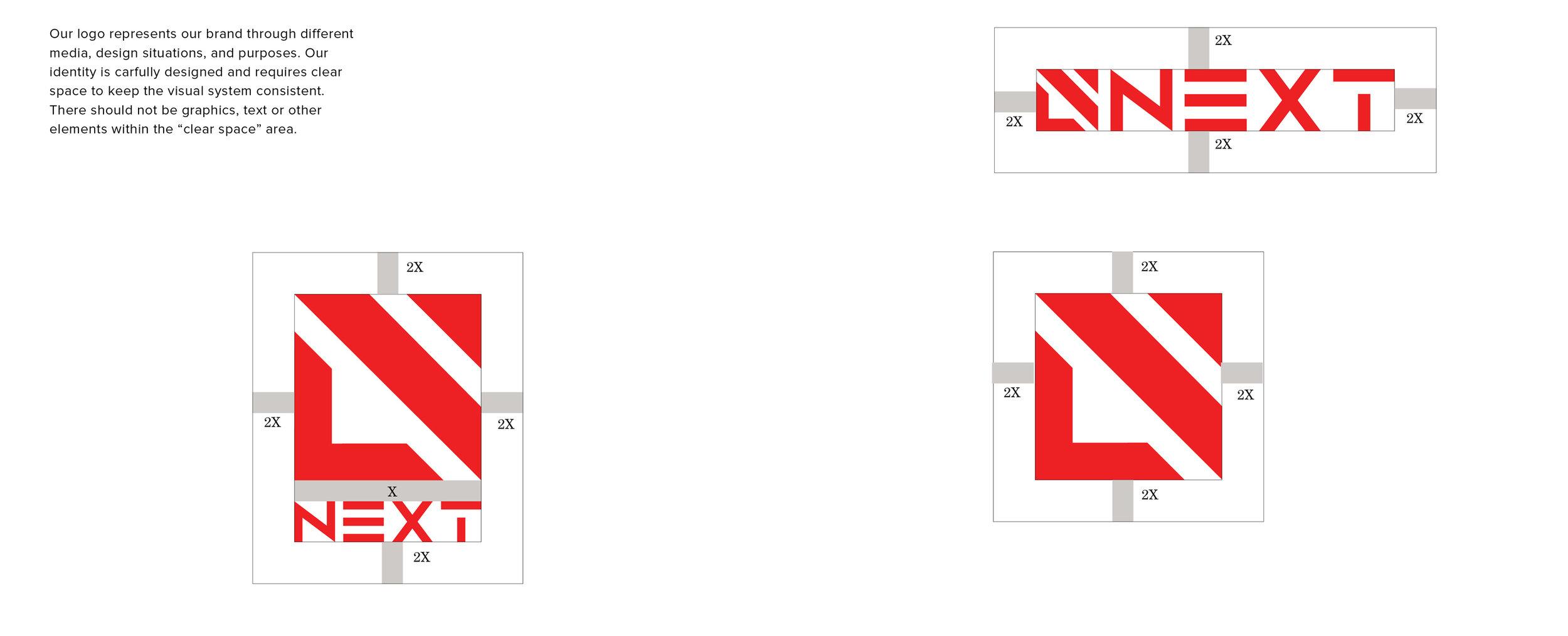 Next_3_-Visual-Standards-Guide8.jpg