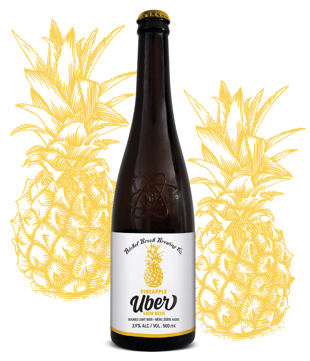 Spec Page Image - Pineapple-01.png