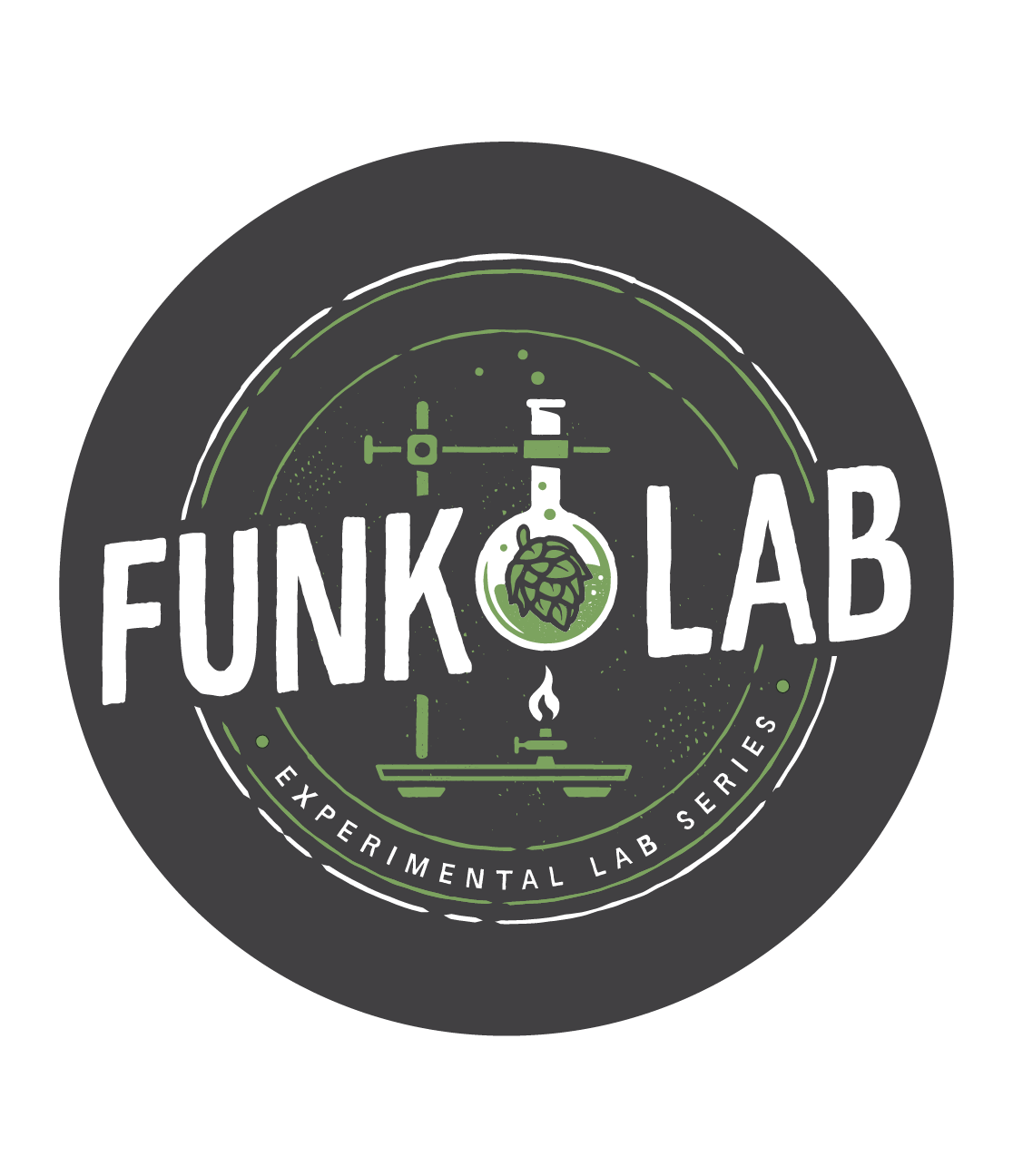 Website Funk Lab Image-01.png