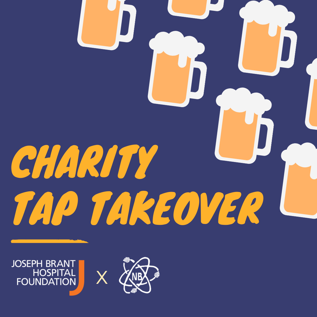 Charity Tap Takeover July 25th.png