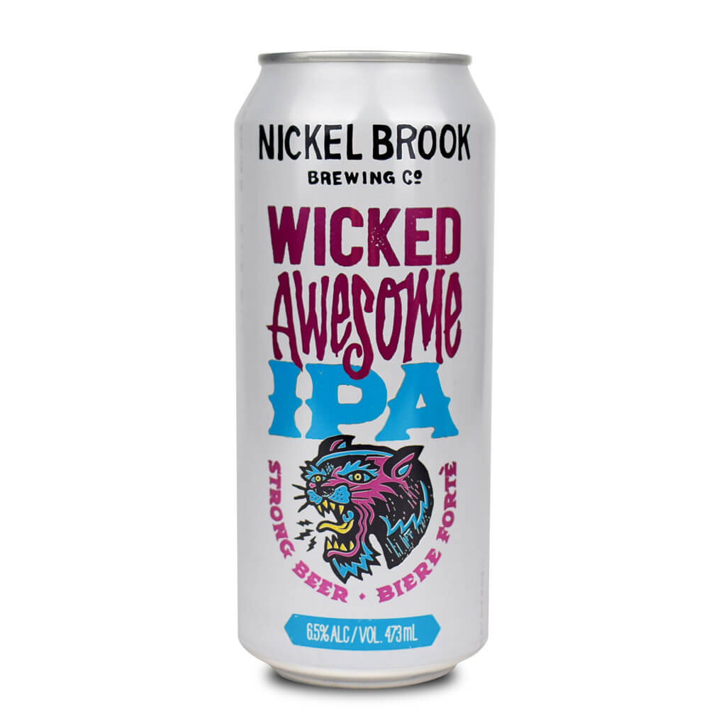 Website Can Image Wicked Awesome-01.png