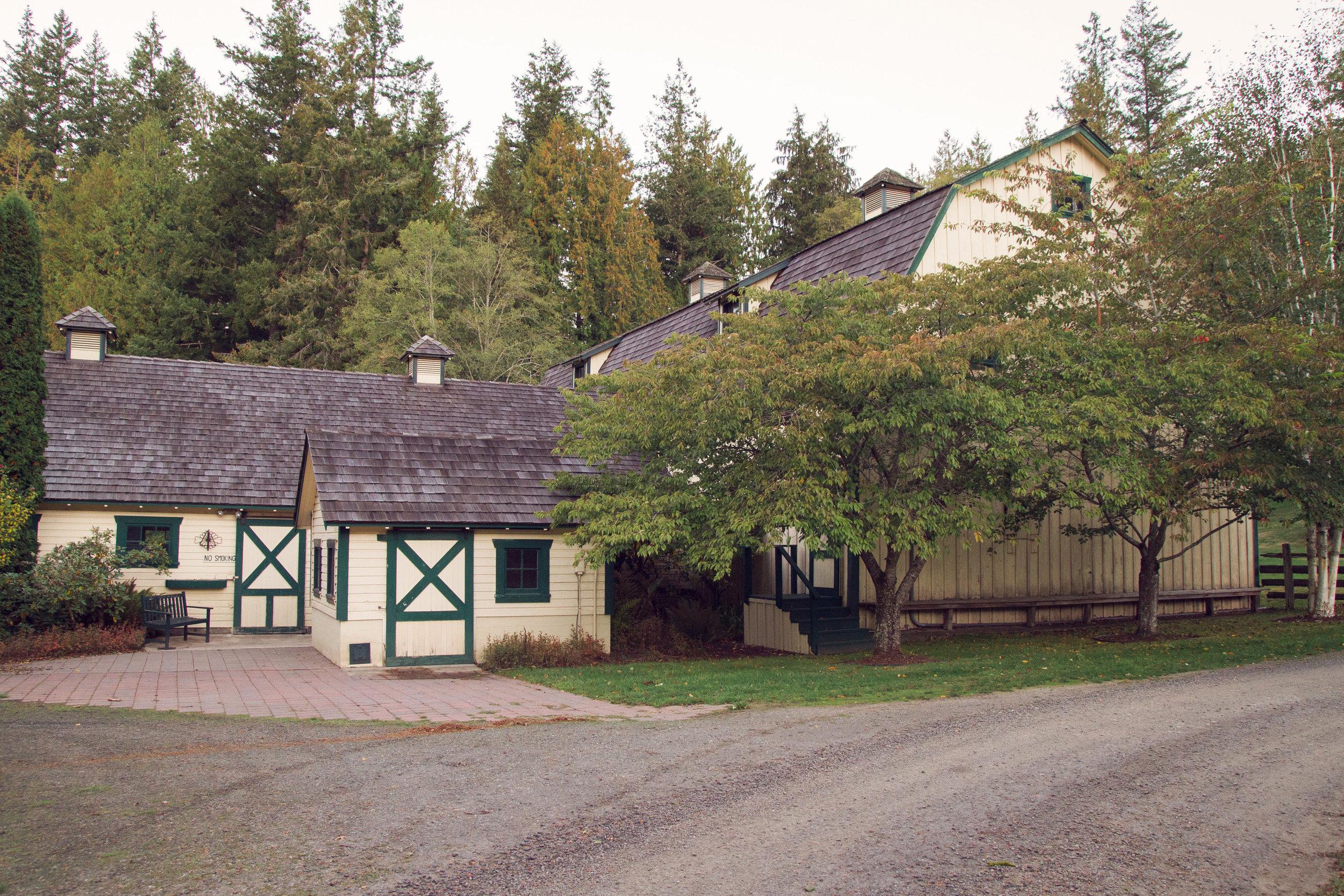 The Barn-0017.jpg