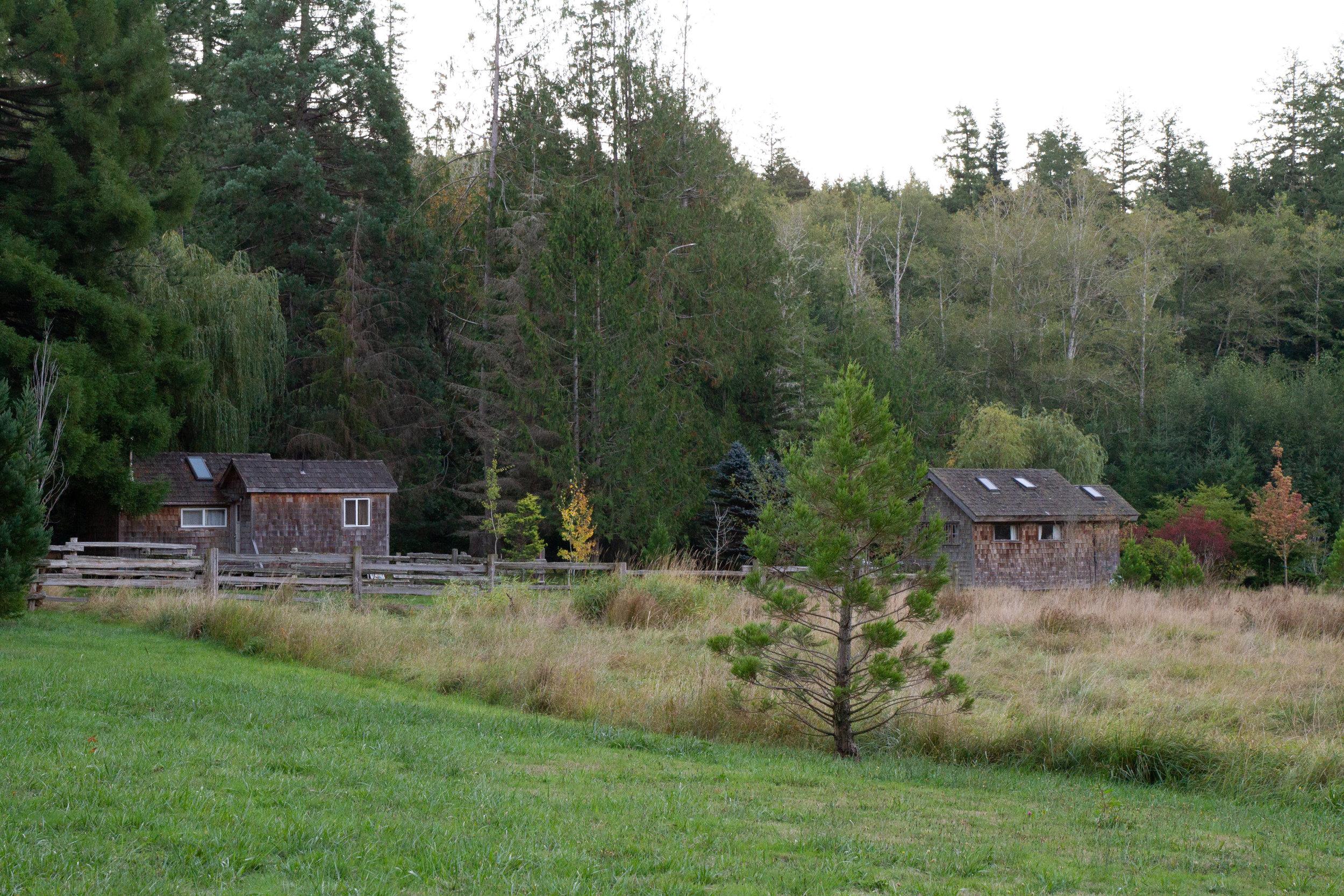 The Barn-0021.jpg
