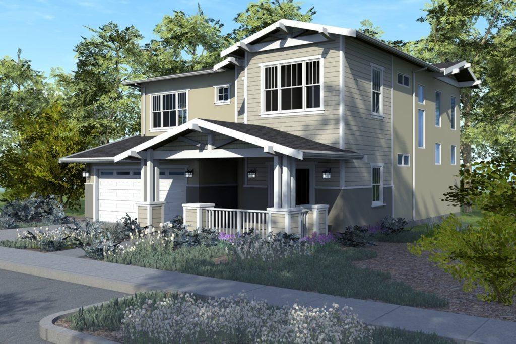 Plan-2B-Rendering_2-Lowell-Place-1024x683.jpg