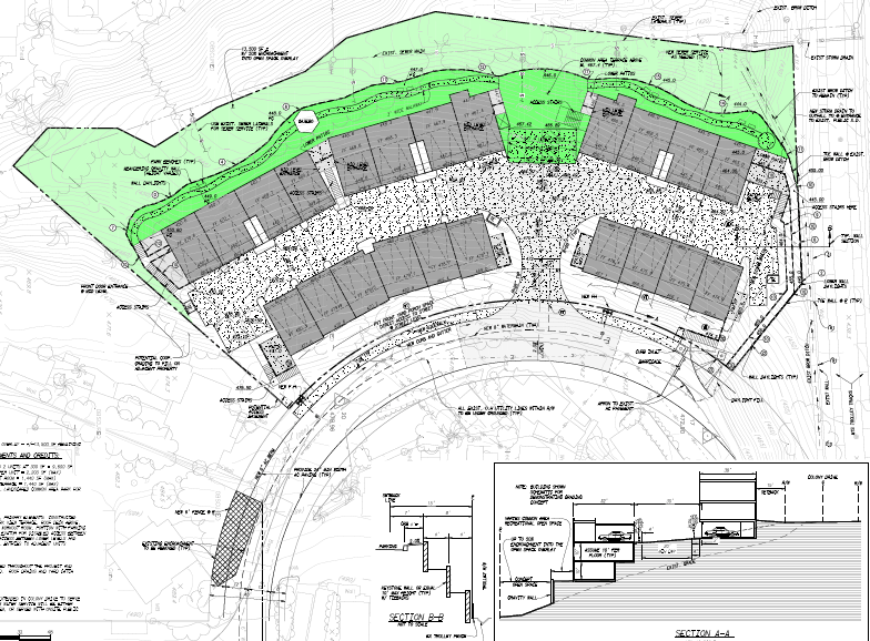 Concept-Site-Plan_KCM_9-12-13-Colony.png