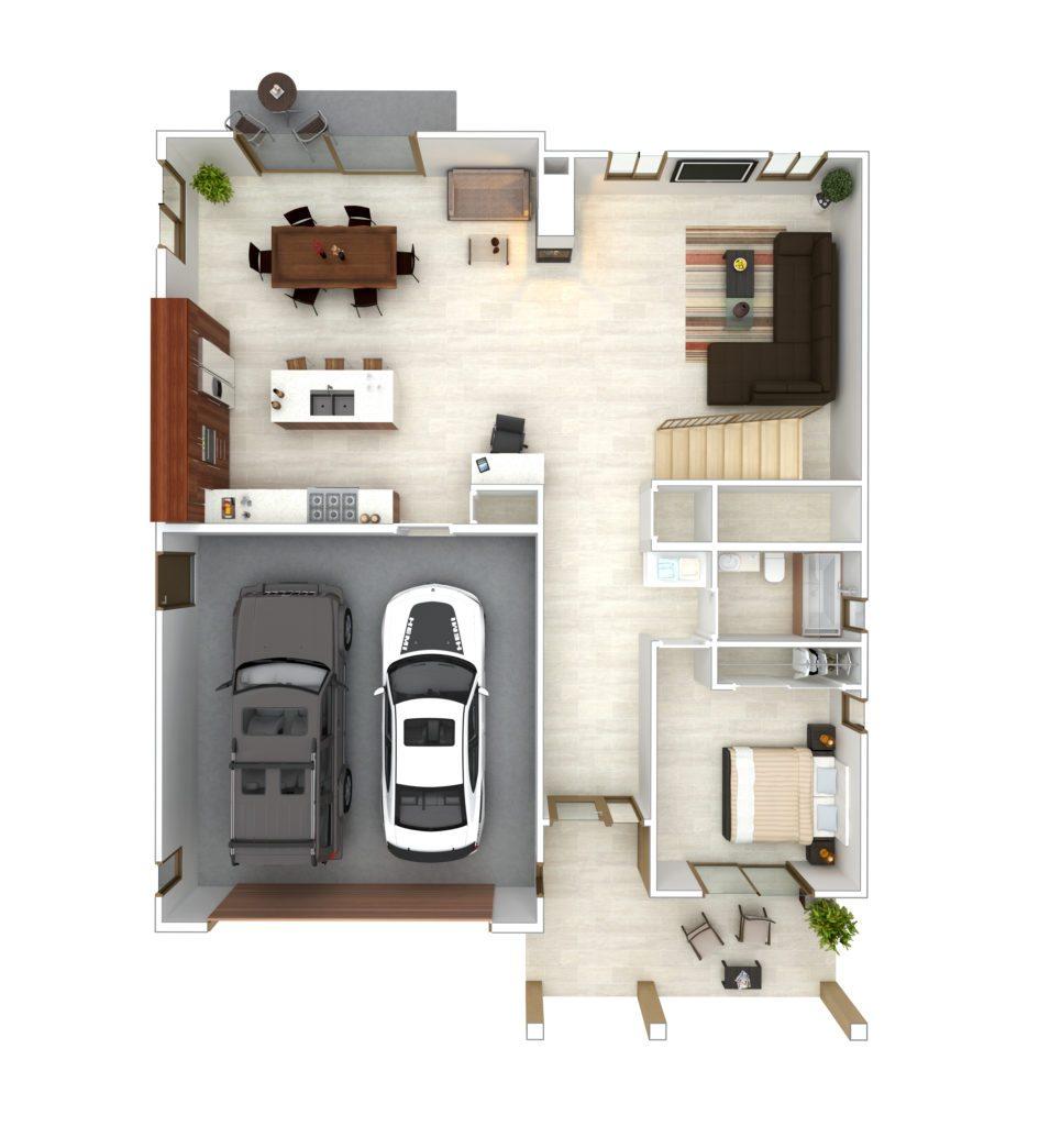 SFR-1st-Floor-Plan-wo-ADU-Rendering-Loma-Alta-945x1024.jpg