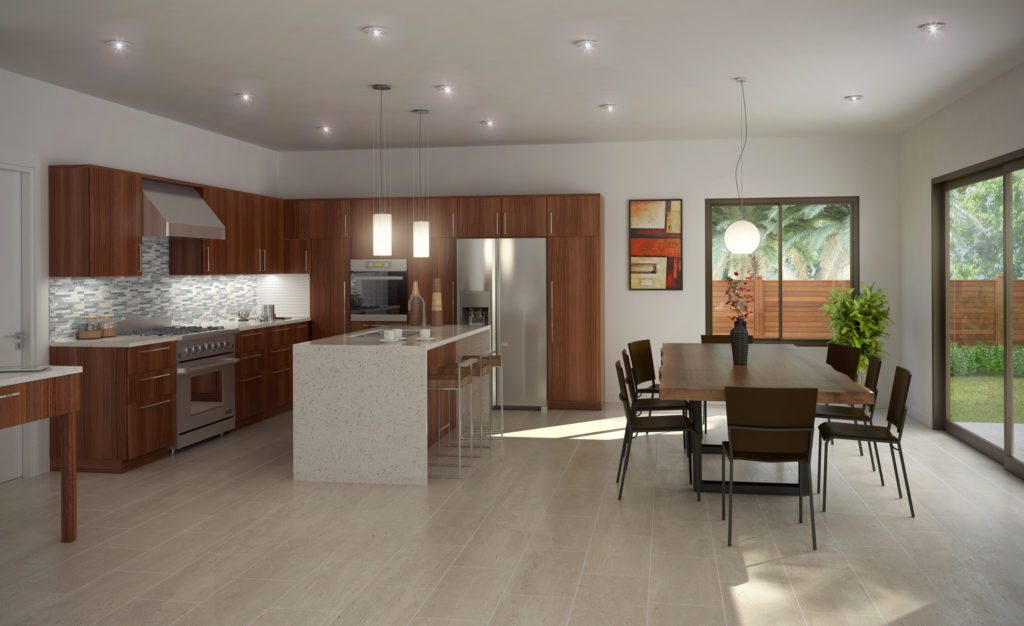 SFR-Interior-Kitchen-Dining-Rendering-Loma-Alta-1024x626.jpg